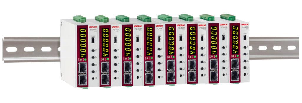 FC400ECT_DIN-1024x349.jpg